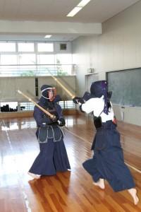 41剣道2