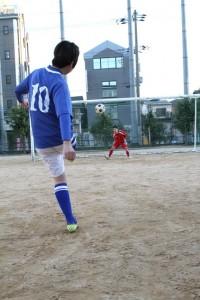 31サッカー2