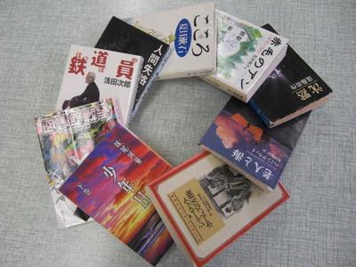 22読書文芸